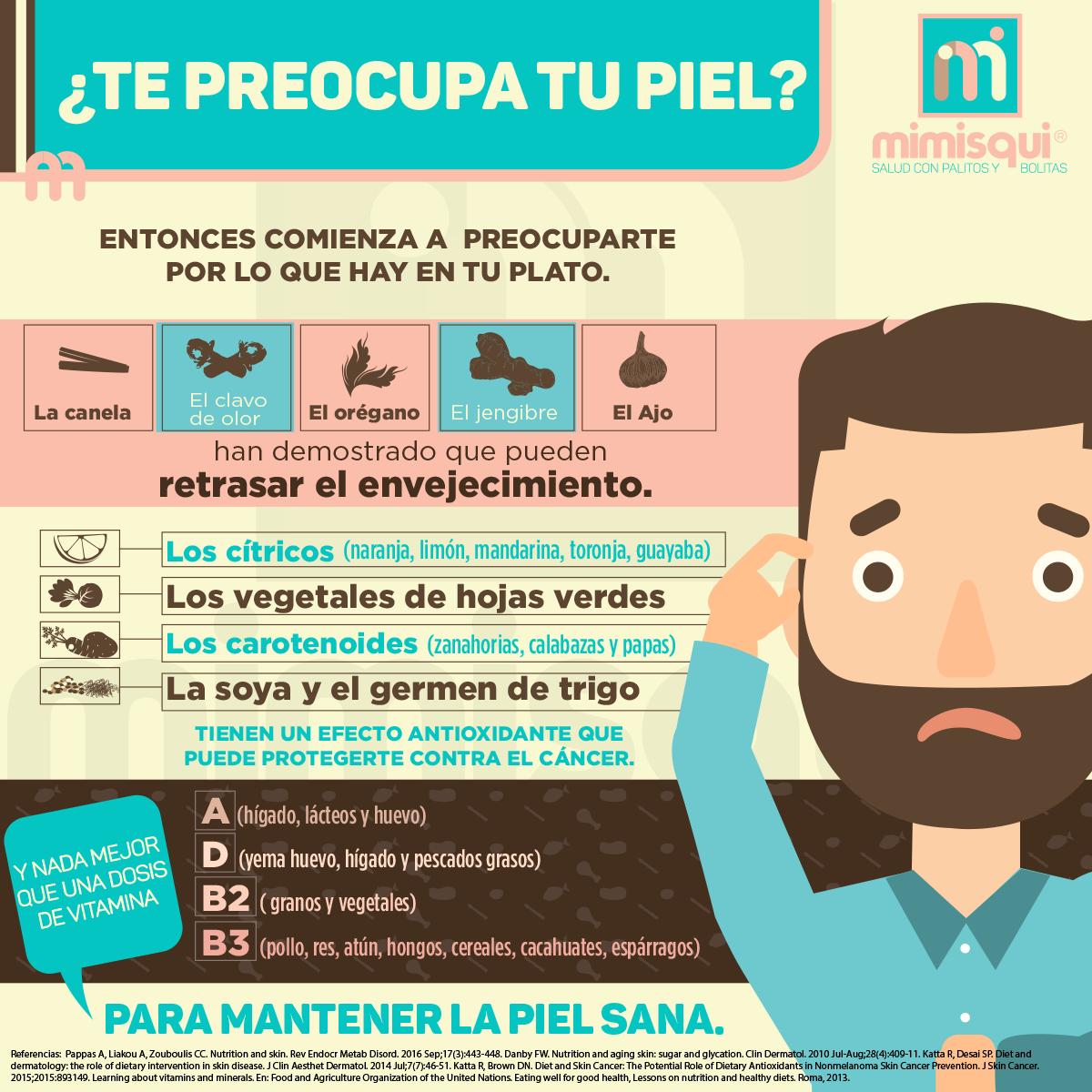 post_mimisqui_piel.png