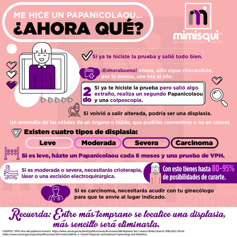 post_mimisqui_papanico2.png