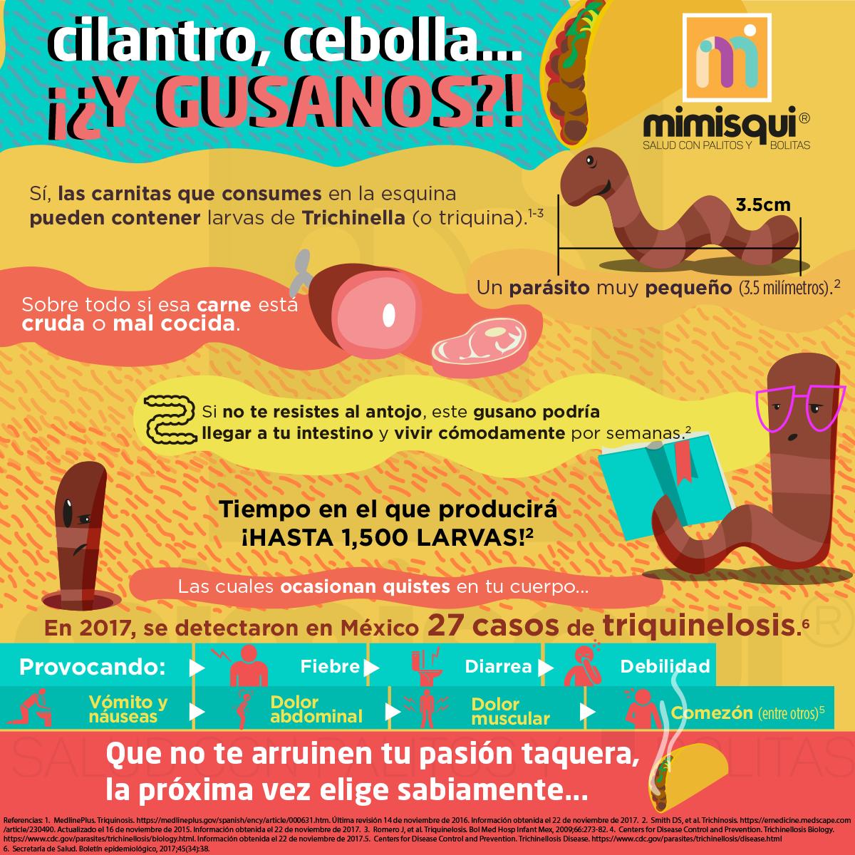 post_mimisqui_trichinella.png