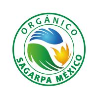 organic_sagarpa_mexico